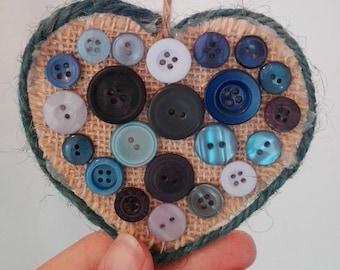 Hearts Pendant hearts Pendant