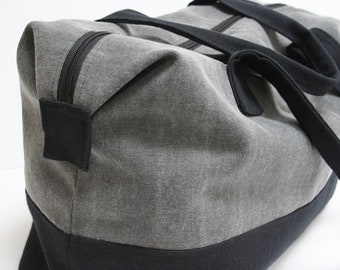 d101ea443843 Duffle Bag For Men or Women
