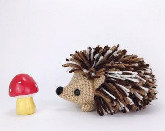 Theresas Crochet Shop