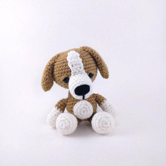 Maltese Dog Mug Cozy // Maltese Dog Gifts | Crochet dog patterns ... | 570x570