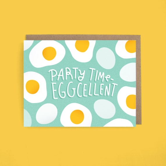 Figs Stationery Greeting Card Set Food Themed Purple