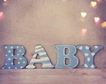 Backdrop, Baby Backdrop, Newborn Backdrop, Photo Backdrop, Baby, Vinyl Backdrop, Baby Prop, Baby Photo Props, Baby Shower Banner