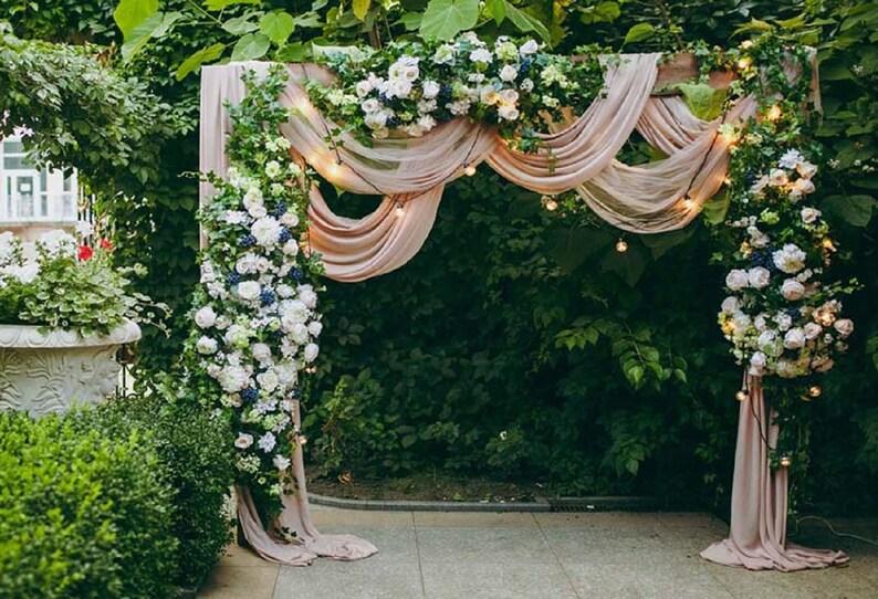 Rustic Wedding Decorations.Wedding Backdrop Rustic Wedding Decor Wedding Photo Booth Photo Backdrop Wedding Photo Booth Backdrop Floral Backdrop Wedding Decor
