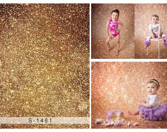 Backdrop, Baby Backdrop, Baby Shower, Digital Backdrop, Photo Backdrop, Newborn Backdrop, Vinyl Backdrop, Baby Backdrops, Baby Prop