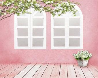 Backdrop, Wedding Backdrop, Wedding Flowers, Flower Wall, Photo Backdrop, Party Backdrop, Photography Backdrop, Photo Booth