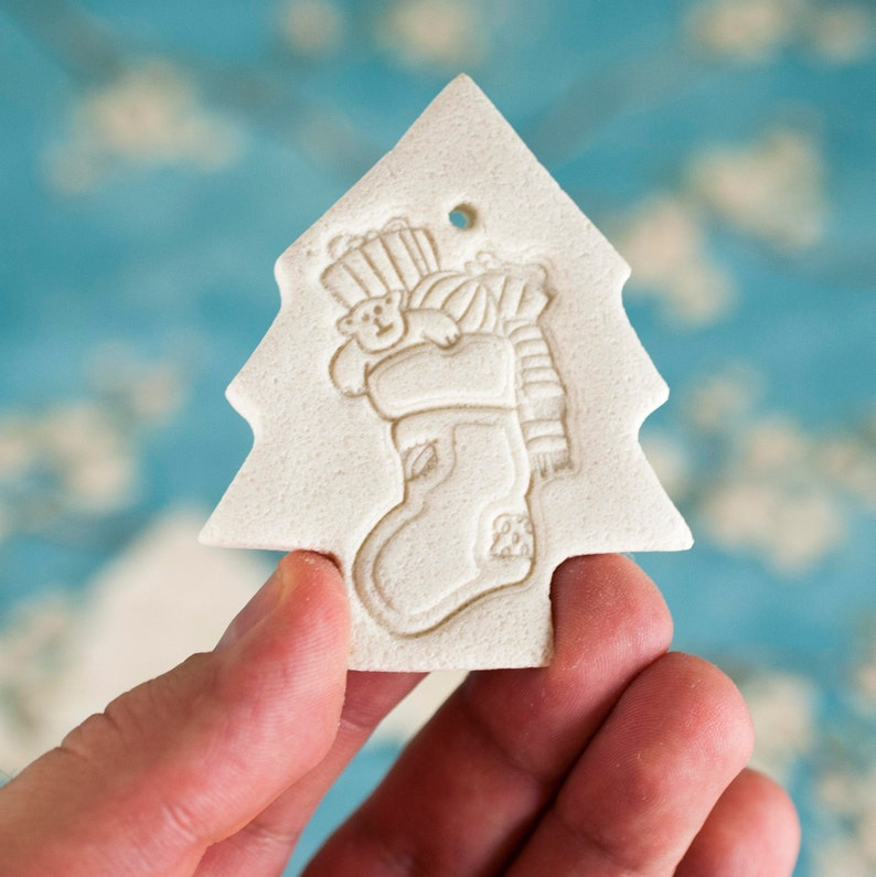 Christmas Crafts Ideas/Christmas Ornaments/Craft image 0