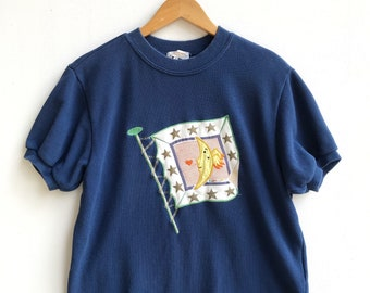 Jahrgang Descente bewegen Sport Hoodie Descente Japan   Etsy