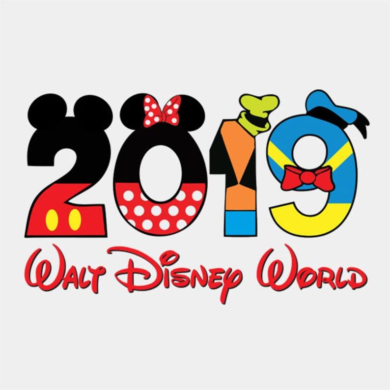 feacce053 Disney Family Shirts-Disney Shirts For Women-Disney Shirts For | Etsy