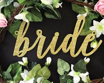 Acrylic cut bride and groom signs, Laser cut Mr and Mrs Signs, Mr and Mrs Chair Signs, Mr and Mrs, Wooden Wedding Signs, Mr Mrs chair signs