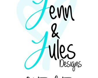Jennand Jules Designs