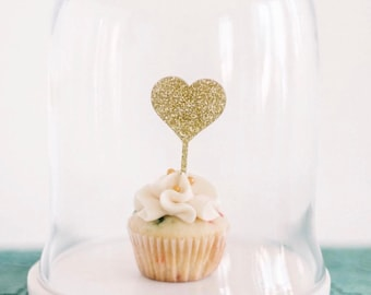 Cupcake /Appetizer Picks