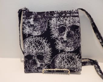Crossbody Mini-Pinhead