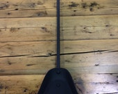 Fireplace Shovel - Forged Collection