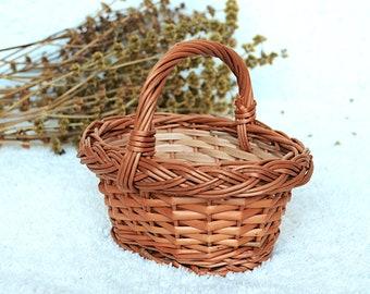 Willow Souvenir