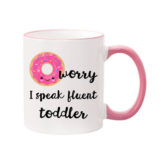 Star Trek Mug Trekkie Personalised Fathers Day Mothers Day ...