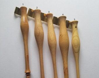 Oblique Calligraphy Pixie Pens