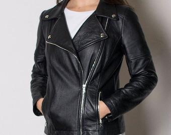Ziggi Jacket - Sizes 22, 24 & 26