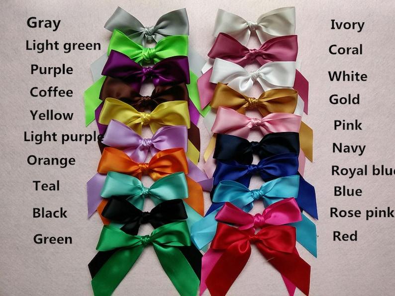 Free shipping 8 Personalized Wedding Hanger bridesmaid gifts name hanger brides hanger bride gift,bride hanger for wedding dress