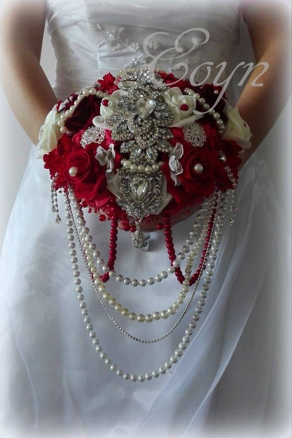 Vintage Femmes Papillon Cristal Broche aborde broche mariage Fête Bridal Jewelry
