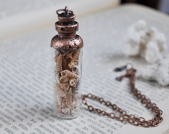 4283d7e7af4d Mini bottle necklace