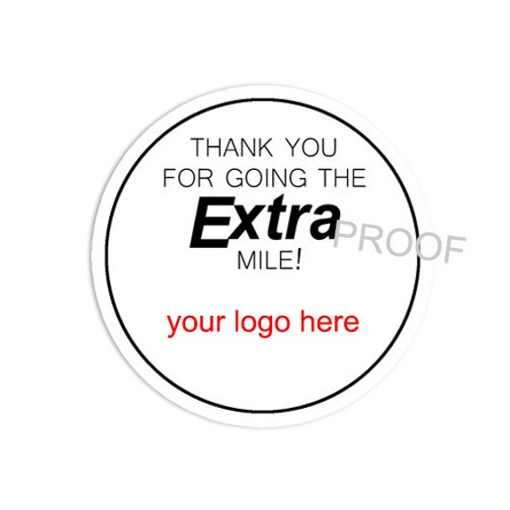 photograph relating to Thanks for Going the Extra Mile Printable known as Printable Present Tags, Much more Gum Downloads, Xmas Items For Coworkers, Owing For Transferring The Added Mile, Thank By yourself Tag, Thank By yourself Card