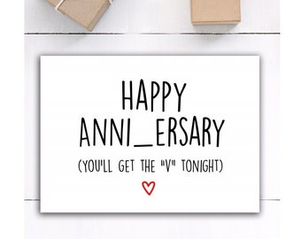 happy anniversary etsy
