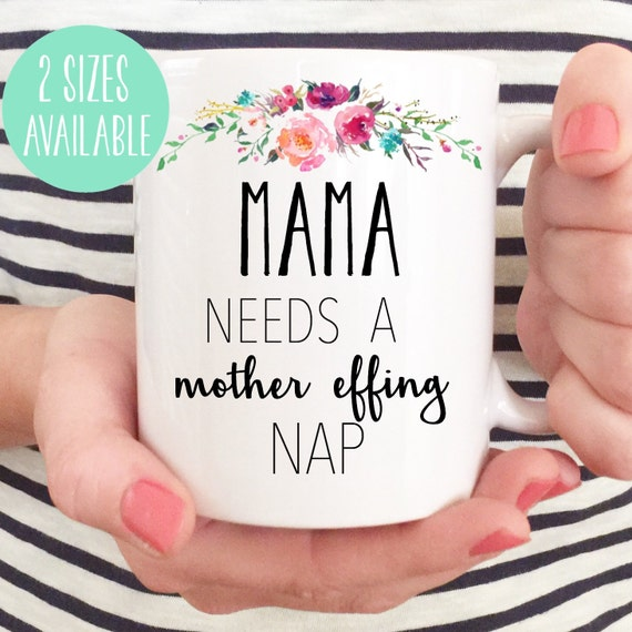 Give a new mom a gift that she can actually use. After a woman gives birth, it's a nice gesture to get something for her and not just the baby.