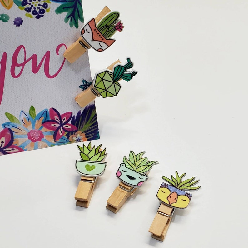 Miss You Gift box Thank you Gift Thinking Of You Gift Gift Box Quarantine Gift Box Plant Gift Box