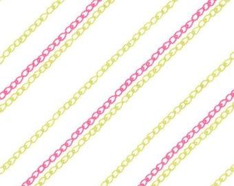 Sew Stitchy by Moda Fabrics and Aneela Honey  18546-13   By the Yard