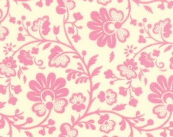 Gypsy Girl by Lily Ashbury for Moda Fabrics  11466-18   By the Yard
