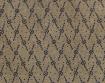 Indpendence Trail by Minick and Simpson for Moda Fabrics  14745-23  By the Yard