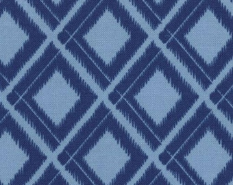 Simply Color by V & Co. and Moda Fabrics  10806-20   By the Yard
