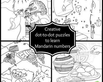 The Language Playground makes learning by LanguagePlayground