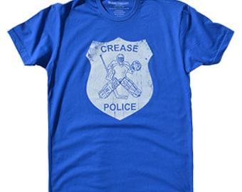 2a8b4223a96 Hockey Shirt Gordie Howe Hat Trick Hockey T Shirt