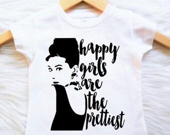 c137503828af Trendy girl clothes