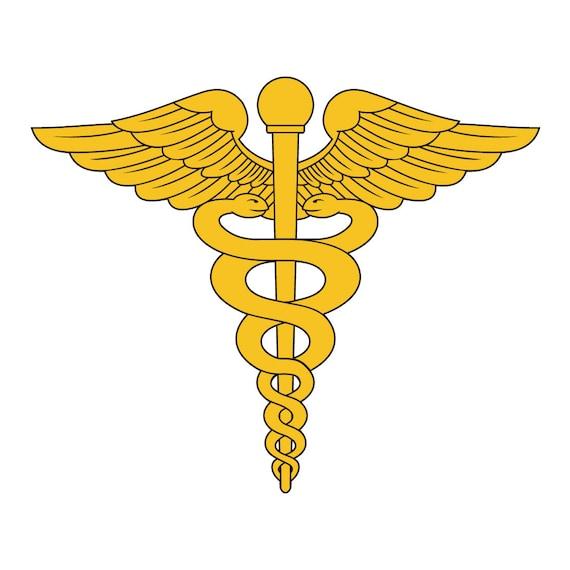 картинка эмблемы медиков военных спортивные мероприятия