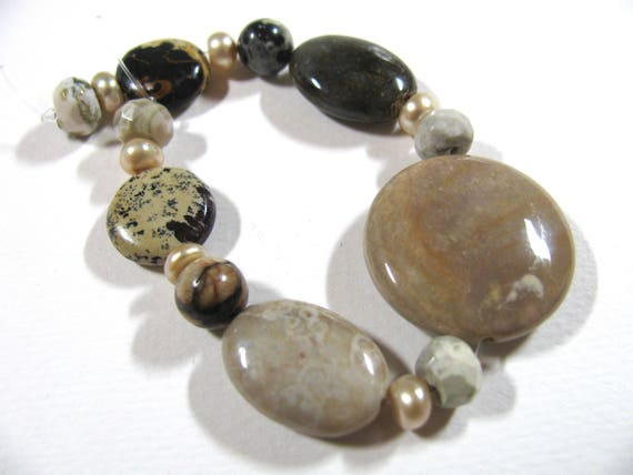 What are thunder beads used for-4635
