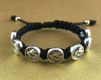Mir Jam Jewelry