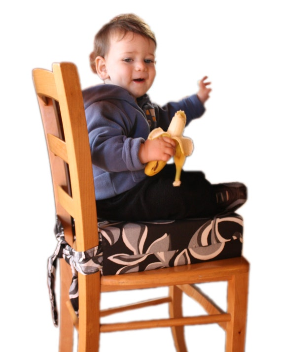 3fc8e5a721389 Sitata High Chair Portable Highchair Booster Seat Baby Toddler