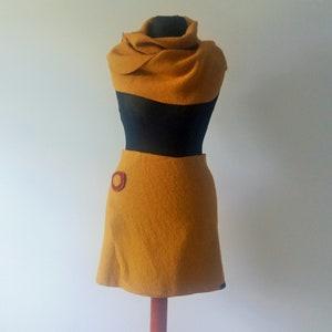 Sashes Raspberry Cacheur shawl