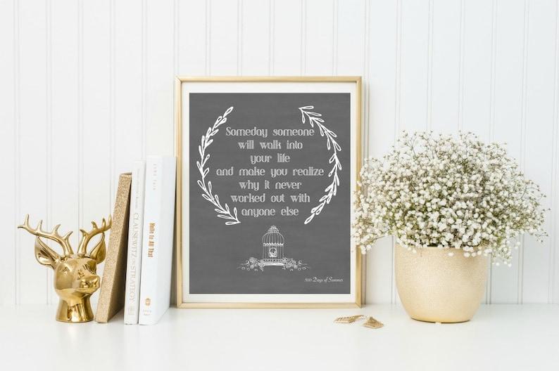 Hochzeit Deko-Ideen, Liebe rustikale Hochzeit Mittelstücke, rustikale  Hochzeitsideen, Hochzeitsdekorationen rustikal, Zitat, einzigartiges