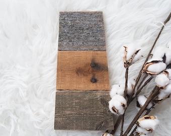 Saskatchewan Sign | Reclaimed Pallet Wood Decor | Province Outline | SK Cutout