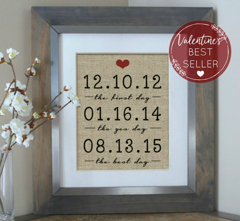 Personalized Wedding Gifts For Couple Husband Gift For Husband Etsy
