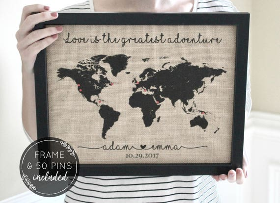 Unique Gifts For Men Wedding Gifts For Couple Anniversary Etsy