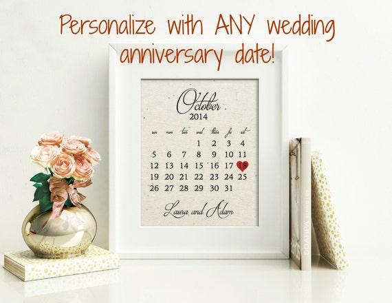 Flowers 1 year dating anniversary gift