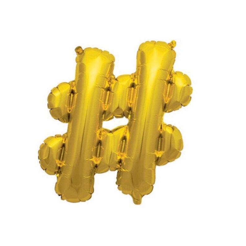 CUTICATE H/öhenverstellbare Sattelst/ütze Teleskopsattelst/ütze aus Aluminium