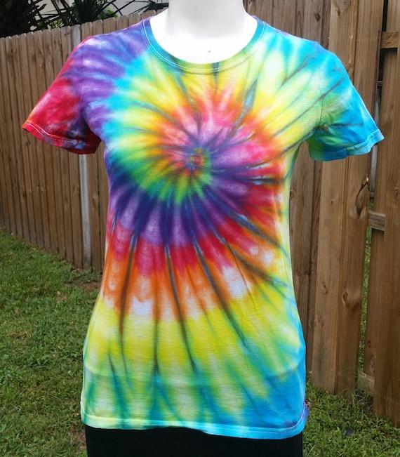 Medium tie dye shirts womens shirts Clothing t-shirts  9d17c5255