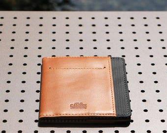 FLIP WOLYT w/RFID Shield