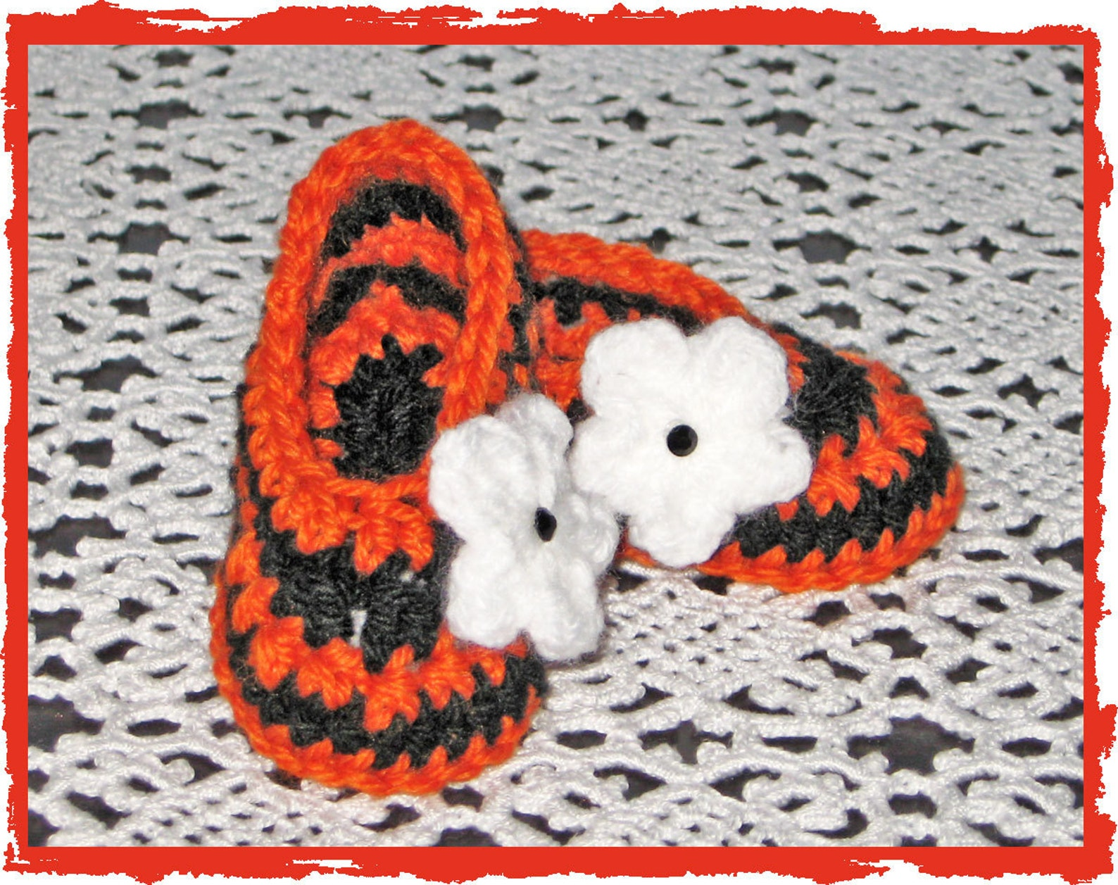 baby shoes baby booties crochet pattern baby real item true halloween pumpkin with no baby crochet flower ballet flats shoes pum