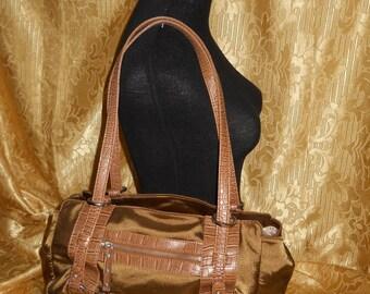 Genuine vintage Enrico Coveri bag